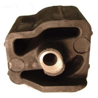 New 3065 Rear Transmission Engine Motor Mount