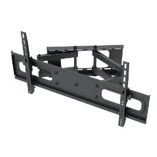 Articulating TV Wall Mount LCD LED Plasma Flat Screen Universal Will Fit Televis