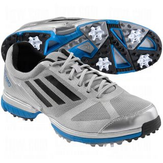 Adidas Mens Adizero Sport Golf Shoes