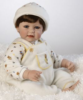 Adora Baby Doll Teddy Bear Hugs 2020868 New