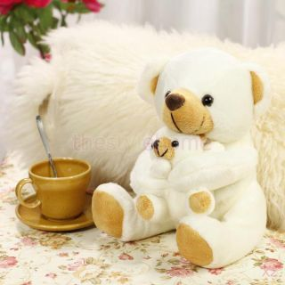 Cute Long Nose Stuffed Plush Hedgehog Doll Toy Nice Gifts Soft Comfortable New