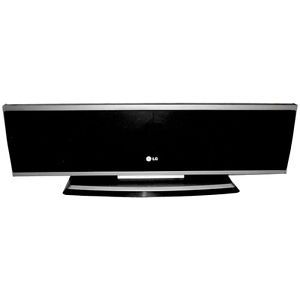 LG LHS 96PAC Center Channel Home Theater Speaker