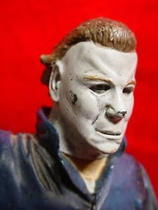 NECA Michael Myers Action Figures