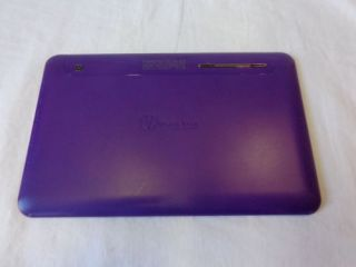 "Visual Land Prestige Me 110 16GB PRP 10"" Capacitive Touch Tablet 16GB A8 1 2GHz"