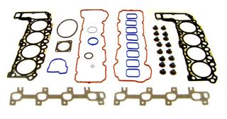 99 03 Chrysler Dodge Jeep V8 4 7L 287 SOHC 16V Head Gasket Set