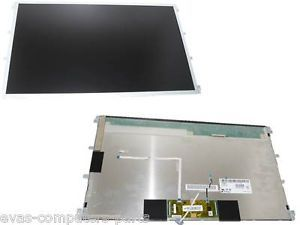 "Sony SVJ20213CXW SVJ202A11L 20"" LCD Screen Display LM200WD4 SL B1"