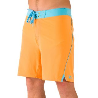 Rip Curl Mirage Flex Aggrolite Board Shorts Orange Boardshorts All Sizes