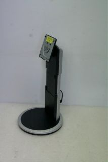 "SAMSUNG BN61 01854A 19"" LCD Monitor Stand"