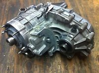 Chevy GMC NP246 GM Rebuilt Transfer Case