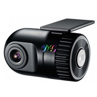 K9M HD 720P Smallest in Car Dash Camcorder Camera Video Register Recorder DV DVR