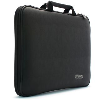 Asus Transformer Book T100 Tablet Dock Case Sleeve Bag MemoryFoam Protection SL