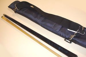 Players 310 Billiard Pool Cue Stick Case