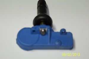 GM TPMS Tire Pressure Monitoring System Sensors 22853740
