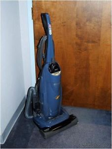 Kenmore Progressive Direct Drive Upright Vacuum Cleaner 116 35922500