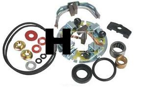 Starter Repair Kit Honda TRX250 TRX300 TRX350 ATV