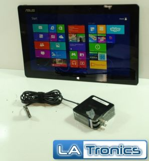 "Asus Transformer Book 13"" TX300CA DH71 i7 1 9GHz 4GB 128GB SSD Win 8 Ultrabook 886227340668"