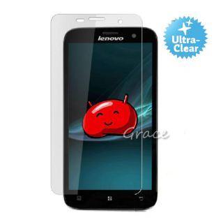 Unlocked Lenovo A850 Android 4 2 GPS Multi Language Quad Core Smart Phone 5 5