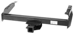Draw Tite 24735 Baja Class 1 Sportframe Trailer Hitch