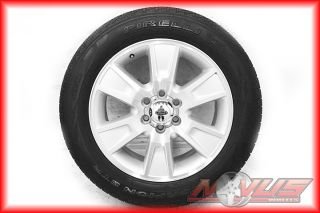 "20"" Ford F150 Expedition King Ranch Wheels Pirelli Tires FX4 18 17 22"