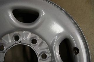 "Chevy Silverado Suburban Express gmc Sierra Savana 2500 3500 16"" Wheels Rims"