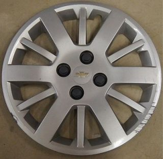 "Chevy Cobalt 15"" Factory Wheel Cover Hubcap 2009 10 3285"