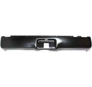 Rear Roll Pan New Truck Primered Ford F 150 F150 2010 2009 2008 2007 2006