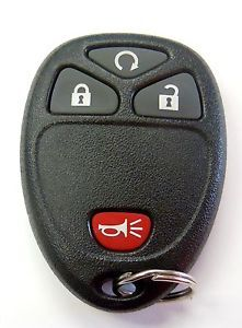 New Torrent Keyless Entry Remote 09 08 Car Starter Start Control Transmitter Fob