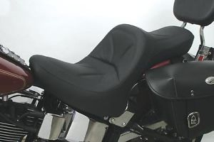 Harley Davidson Heritage Softail Classic Seat