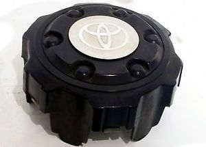 Toyota 4Runner Landcruiser Tacoma Pickup Truck Wheel Hub Hubcap Center Cap 86 02