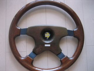 Momo Wood Steering Wheel Rolls Roys Jaguar Benz Bentley