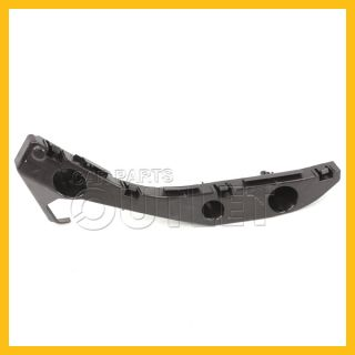 04 08 09 Toyota Prius Front Bumper Support Cover Retainer Bracket Plastic Right