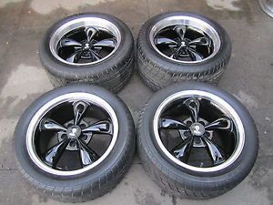 94 95 96 97 98 99 00 01 02 03 04 Ford Mustang Rims Wheels Tires 561211