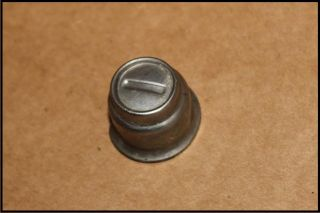 Jaguar x Type s Type Locking Wheel Nut Cover Cap