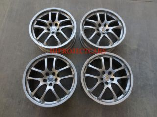 "Factory Infiniti G35 19"" Wheels Rims Nissan"