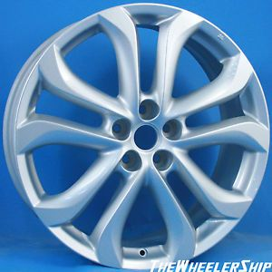 "Mazda CX9 2011 2012 20"" x 7 5"" Factory Stock Wheel Rim 64945"