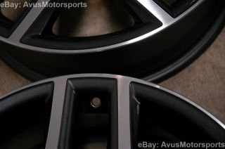 "2014 Scion TC 18"" Factory Wheels XB Camry Avalon Tacoma 2WD RAV4"