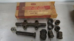 Chrysler Mopar M3 1064685 Upper Control Arm Suspension Parts Plymouth Dodge