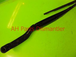 09 10 11 12 13 Acura TL Left Driver Windshield Wiper Arm 76600 TK4 A01