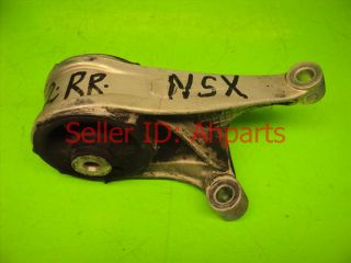 91 92 93 94 95 96 97 98 99 00 01 02 03 04 05 Acura NSX Rear Engine Motor Mount