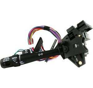 New Turn Signal Switch Buick Century Regal 2005 2004 2003 2002 2001 2000 99 1999