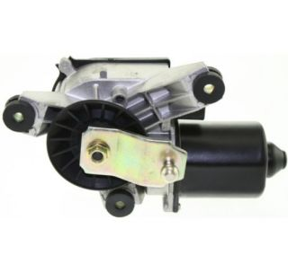 12368703 New Wiper Motor Front S10 Pickup Chevy Olds GMC Jimmy Blazer Isuzu