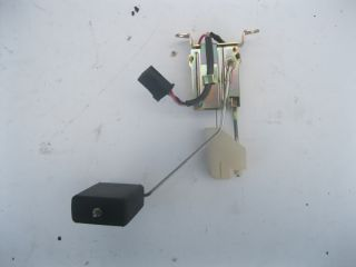 Mitsubishi Lancer EVO 5 V CP9A Fuel Tank Level Sensor