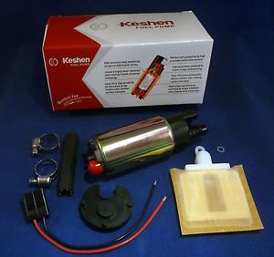Fuel Pump in Tank Universal Replace Install Parts Fits Hyundai Kia Isuzu