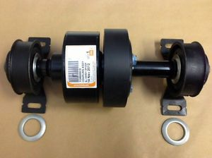 Land Rover Freelander 1 Genuine GKN VCU Viscous Coupling Unit Fits 1996 2006
