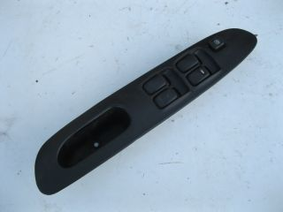 Mitsubishi Lancer EVO 4 IV CN9A Power Window Switch RHS MR194821 J018 Evolution