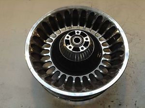 Harley Davidson Touring Electra Ultra Fat Boy Rear Wheel Rim Hub