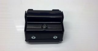 2007 2014 Jeep Wrangler Hood Lock Kit by Mopar 82213051AB