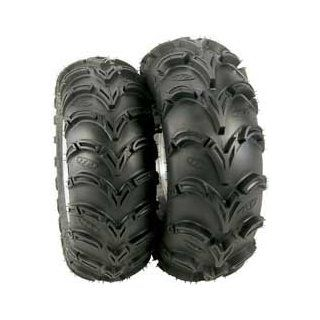 ITP Mud Lite AT Tire   Rear   24x11x10 , Position Front/Rear, Tire Ply 6, Tire Type ATV/UTV, Tire Construction Bias, Tire Application Mud/Snow, Tire Size 24x11x10, Rim Size 10 56A305 Automotive