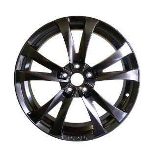 17 Inch Prius Plus Package Forged TRD Alloy Wheel Fits 2010 2012 Prius Automotive
