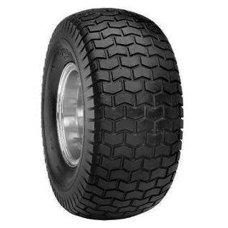 Duro HF224 Turf Front/Rear Tire   23x8.50 12/   Automotive